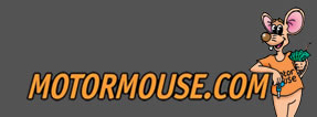 logo: motormouse.co.uk